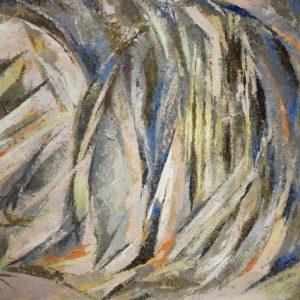 Elof Wedin Abstract