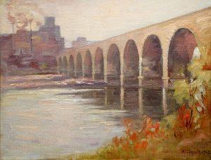 henrietta-clopath-stonearch-bridge-before