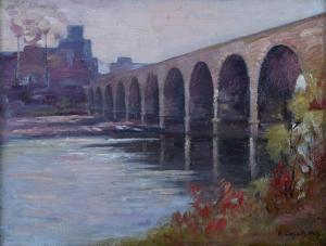henrietta-clopath-stonearch-bridge-after
