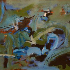 cameron-booth-abstract-gouache