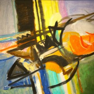 cameron-booth-abstract-painting-1969