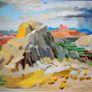 cameron-booth-badlands-painting