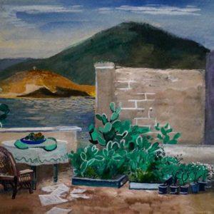 cameron-booth-california-painting-john-haley