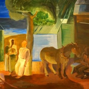 cameron-booth-clam-bay-farm-painting