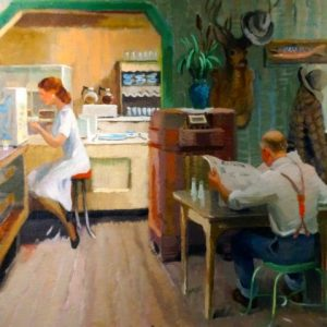 cameron-booth-diner-painting