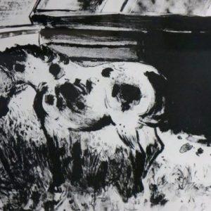 cameron-booth-lithograph-horse