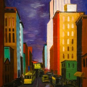 cameron-booth-minneapolis-cityscape-painting-historic