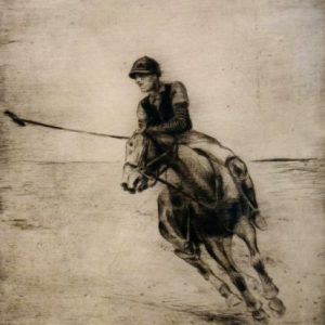 cameron-booth-polo-etching-horse