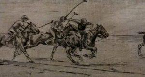 cameron-booth-print-polo-match