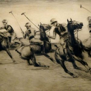 etching-polo-match-cameron-booth