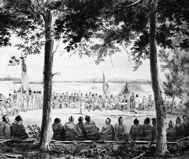 File:Seymour Pawnees 1819.jpg