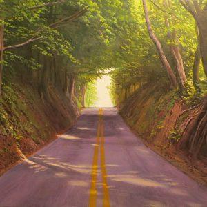 IMG_0026_Woody Gwyn_Road