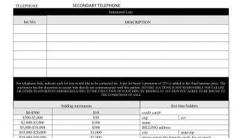 Telephone Bid Form_Hiro